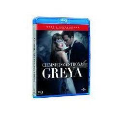 Ciemniejsza Strona Greya Ebook Chomikuj