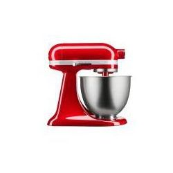 KitchenAid 5KSM3311