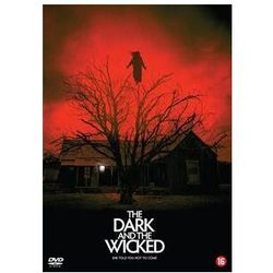 Movie - Dark And The Wicked
