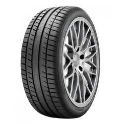 Kormoran Road Performance 185/65 R15 88 H