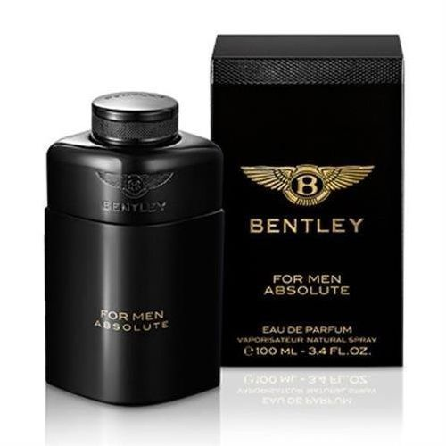 Bentley For Men Absolute 100ml edp