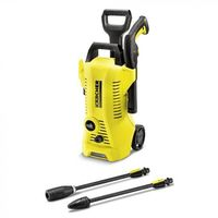 Karcher K2 Premium Full Control BT