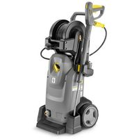 Karcher HD 7/17 MX Plus