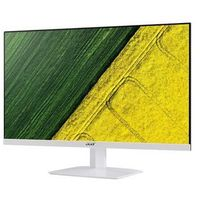 LED Acer HA240YAWI