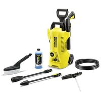 Karcher K2 Power Control Car