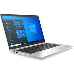 HP EliteBook 2y2r9ea