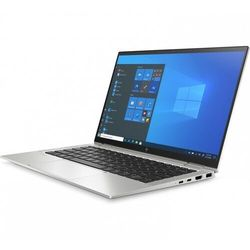 HP EliteBook 336L3EA